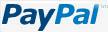 bequem bezahlen per PayPal