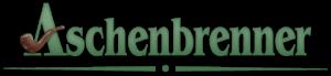 Exklusivpartner Aschenbrenner & Sänger GmbH