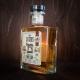 DER LUCHS Dry Gin - FASS EDITION