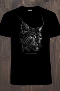 BLACK EDITION - Shirt
