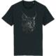 Der Luchs Black Edition - T-Shirts