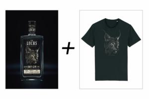 Der Luchs Merchandise-Bundle-1