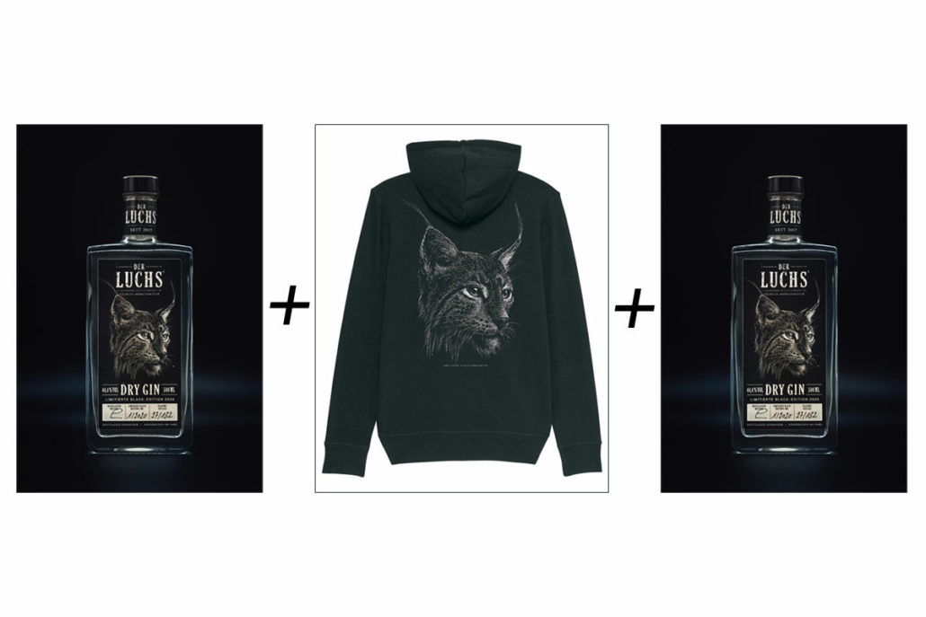 Der Luchs Merchandise-Bundle-2