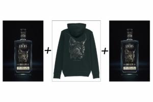 Der Luchs Merchandise-Bundle-2
